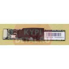 б/у Web-camera (веб-камера) для ноутбука DNS (0127275) PK400009G10