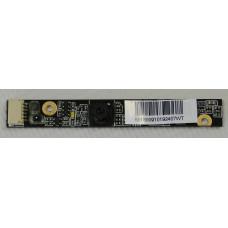 б/у Web-camera (веб-камера) для ноутбука HP Compaq Presario CQ60 56180098019_REV1