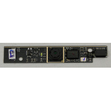 б/у Web-camera (веб-камера) для ноутбука HP ProBook 4515S CNF8243