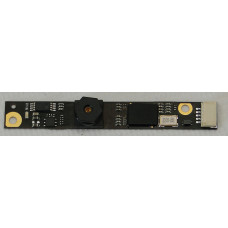 б/у Web-camera (веб-камера) для ноутбука HP Pavilion DV9000 RY5U870-SW002A