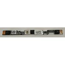б/у Web-camera (веб-камера) для ноутбук  HP Pavilion DV7-6101ER DV7-6000 P/N: HPMH-83-8800000107G