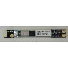 б/у Web-camera (веб-камера) для ноутбука Asus K55DR 04081-00030100