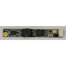 б/у Web-camera (веб-камера) для ноутбука RoverBook Voyager V552 WH p/n 15737710068