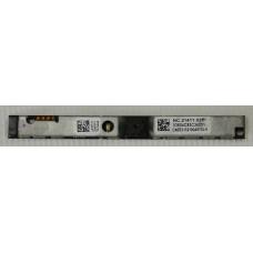 б/у Web-camera (веб-камера) для ноутбука Acer Aspire ES1-531 NC.21411.02P