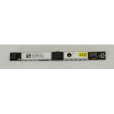 б/у Web-camera (веб-камера) для ноутбука HP 15-d P/N 708231-141