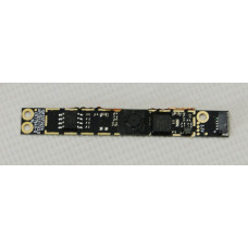 б/у Web-camera (веб-камера) для ноутбука Asus K43S