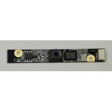 б/у Web-camera (веб-камера) для ноутбука Acer Aspire 8930G CN1014-S36B-0V01