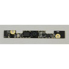б/у Web-camera (веб-камера) для ноутбука eMachines E642 HF1315-S32B-0V01