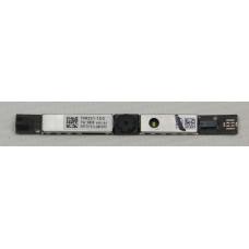 б/у Web-camera (веб-камера) для ноутбука HP 15-r272 708231-1D2
