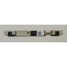 б/у Web-camera (веб-камера) для ноутбука DELL Inspiron  1545 (PP41L) CN-0U620F