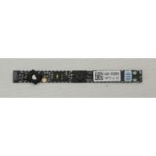 б/у Web-camera (веб-камера) для ноутбука Asus X553M 04081-000288