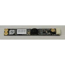 б/у Web-camera (веб-камера) для ноутбука Asus F50G 0420-0037100