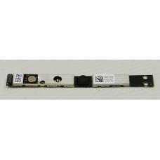 б/у Web-camera (веб-камера) для ноутбука Asus X453M 04081-0009