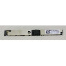 б/у Web-camera (веб-камера) для ноутбука Acer ES1-111 4SF109N2