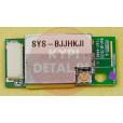 б/у Bluetooth для ноутбука P/N 6-88-M5S45-390