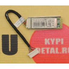 б/у Bluetooth для ноутбука Asus eeePc 1000HE P/N 1414-00MX000 AWBT253