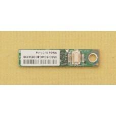 б/у Bluetooth для ноутбука DELL Inspiron 1470/N5010/M5010 CN-0RM948 BCM92046MD