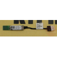 б/у Bluetooth для ноутбука Lenovo G575 G565 G770 60Y3219 + шлейф DC02000ZK00