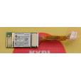 б/у Bluetooth для ноутбука DNS TW9D 129306 QBT400UB 01P2 10503772