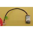 б/у Bluetooth для ноутбука HP Pavilion DV2700 P/N BCM92045NMD