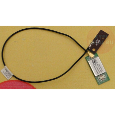 б/у Bluetooth для ноутбука Sony Vaio VPC-EB P/N 073-0001-7596 T77H114
