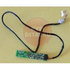 б/у Bluetooth для ноутбука Samsung NP305V5A P/N BCM92070MD