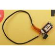 б/у Bluetooth для ноутбука HP Pavilion DV9000 BCM92045NMD 412766-002