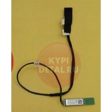 б/у Bluetooth для ноутбука HP ProBook 4510s 4515s P/N 6017B0213001