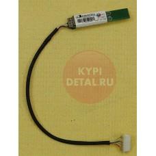 б/у Bluetooth для ноутбука Samsung R425 T77H114.04