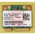 б/у Bluetooth для ноутбука Sony SVE171E13V T77H281.16LF
