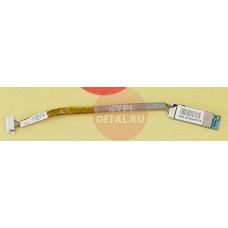 б/у Bluetooth для ноутбука Asus F3S 14G152097003