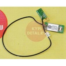 б/у Bluetooth для ноутбука Sony Vaio PCG-71211V P/N 073-0101-7596_A