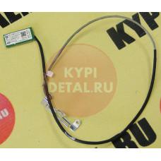 б/у Bluetooth для ноутбука Sony Vaio PCG-6118P, VGN-Z21WRN  VGN-FZ31ZR 4324A-BRCM1026 со шлейфом