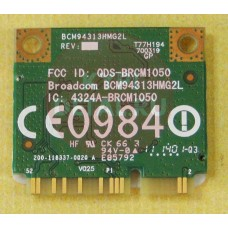 б/у Bluetooth для ноутбука eMachines E355 4324A-BRCM1050