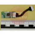 б/у Bluetooth для ноутбука MSI MS-6837D MS 6837D-1.0 + шлейф