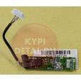 б/у Bluetooth для ноутбука DNS P10BD 0128811 P/N AW-BT261