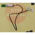 б/у Bluetooth для ноутбука HP 625 P/N 6017B0260601, BCM92070MD_REF6