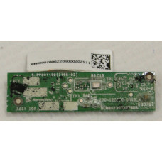 б/у Bluetooth для ноутбука Lenovo IdeaPad Yoga 11 model BCM94330UARTSDB