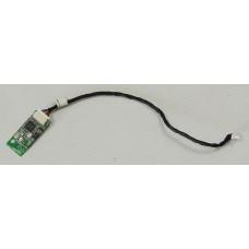 б/у Bluetooth для ноутбука Fujitsu-Siemens Amilo XA2528 P/N 71-40324-06 + шлейф