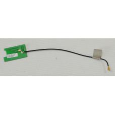 б/у Bluetooth антенна для ноутбука Fujitsu-Siemens Amilo XA2528 P/N 21-92570