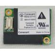 б/у Модем Fujitsu-Siemens Amilo XA2528 RD02-D110