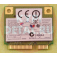 б/у Wi-Fi модуль для ноутбука HP Pavilion DV6-2000 U98Z062.12 ATH-AR5B95