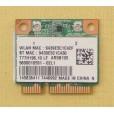 б/у Wi-fi для SONY Vaio VPC-EH PCG-71912V T77H196.10