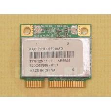 б/у Wi-Fi модуль для ноутбука T77H126.11 SONY Vaio VPC-EE