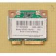 б/у Wi-Fi модуль для ноутбука Sansung NP305V5A BA92-08418A