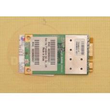 б/у Wi-Fi модуль для ноутбука Toshiba A300D T77H053.01