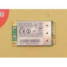 б/у Wi-Fi модуль для ноутбука T60H976.09