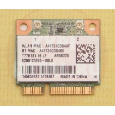 б/у Wi-fi для SONY Vaio SVE15 SVE151 T77H281.16