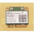 б/у Wi-Fi модуль для ноутбука Samsung NP-RC530 130BNHMW