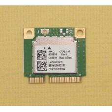 б/у Wi-Fi модуль для ноутбука Lenovo B50-10 C704E3-A1